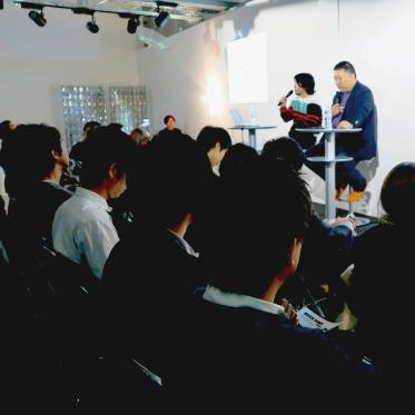 セミナー利用例-Seminar-